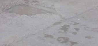 MAI, pregătit pentru fenomenele meteo-hidrologice anunţate de meteorologi