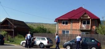 12 permise de conducere au fost reţinute de poliţişti ieri, pe DN1 E60
