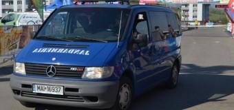 Cluj-Napoca: Fura bani din ghiozdanele elevilor. Jandarmii care se aflau în misiune prin preajma școlilor au prins făptașul