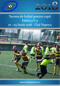 Sursă foto: www.fotbalalacluj.ro