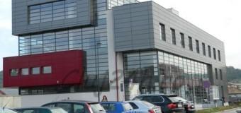 Florești: Cetățenii, invitați să depună declarațiile privind stabilirea taxei de salubrizare. Ce se va întâmpla cu QES?
