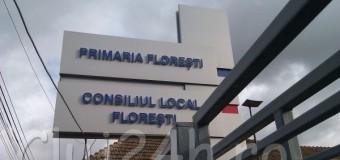 Florești: AFIR declară neeligibil încă un proiect al comunei. Află detalii