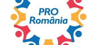 Pro România Cluj își pierde sediul pentru datorii acumulate.