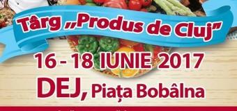 Şase ani de activitate ai Asociaţiei Produs de Cluj