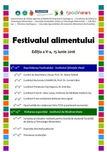 program_festival_aliment_2016-page-002
