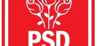 PSD Cluj a făcut publică lista candidaţilor la Consiliul Local Cluj-Napoca