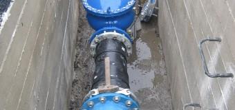 Două noi sate din apropierea Clujului urmează să fie racordate la rețeaua publică de apă a județului