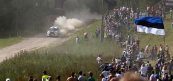 Urmează lecția de finlandeză pentru Simone Tempestini în Junior WRC