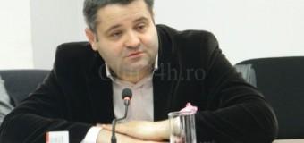 Rareş Rusu: Executivul CJ Cluj să lase joaca de-a blocatul proiectelor Clujului. Dacă nu, demisia!