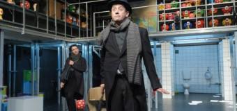 Programul Teatrului Maghiar de Stat Cluj în perioada 15 – 21 iunie, 2015