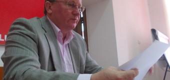 PSD Cluj a dat în judecată PNL Cluj pentru nerespectarea protocolului de colaborare încheiat în 2012