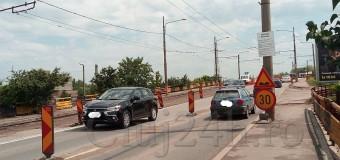 Poduri şi pasaje imaginare în Cluj-Napoca, poduri finalizate şi proiecte de milioane de euro în Oradea