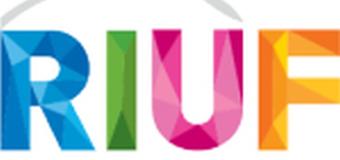 Cele mai importante universităţi din ţară vin la RIUF.