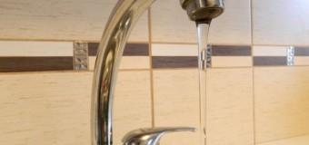 Compania de Apă Someș anunță sistarea apei potabile pe mai multe străzi din Municipiul Cluj-Napoca