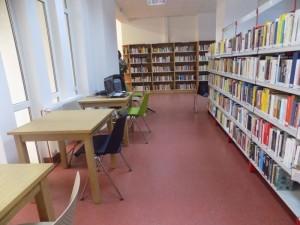 sala de studiu_2