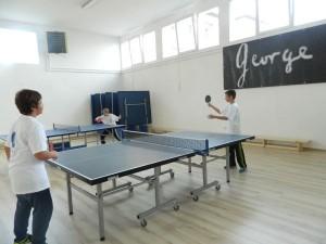 sala tenis de masa 1