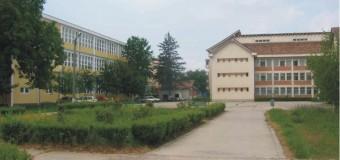Peste 3,2 milioane de euro vor fi investiți în reabilitarea termică a Școlii Speciale SAMUS