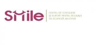 Ziua Mondială a Sclerozei Multiple este sărbătorită în cadrul Zilelor Clujului, prin Ștafeta Ciclistă SM
