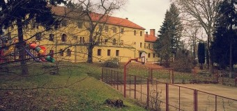 """Reabilitarea Școlii Gimnaziale Speciale pentru Deficienți de Auz """"Kozmutza Flóra"""", cu bani europeni"""