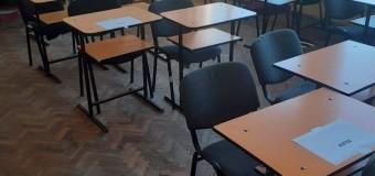 Școlile din județul Cluj sunt pregătite pentru desfășurarea activității începând cu 2 iunie!