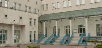 Inspecția Muncii a aplicat amenzi în valoare de 347.000 de euro în cinci zile