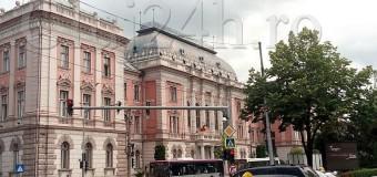 Primăria Cluj-Napoca anunță modificări în funcționarea semafoarelor. Află detalii.