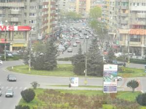 Foto: Arhiva Cluj 24h.ro