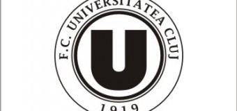 Alianță între FC Universitatea Cluj 1919 şi Clubul Sportiv U BT. Un singur brand pentru clujenii iubitori de sport
