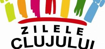 Primele detalii despre Zilele Clujului 2015 – 100 de evenimente, 10 locații, artiști pe care îi îndrăgim și multe alte surprize