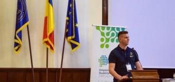 Peste 350 de lucrări înscrise la Simpozionul Studențesc al USAMV Cluj-Napoca, programat în mediu virtual în acest an
