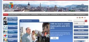 Programul Primăriei Cluj-Napoca în perioada Sărbătorii Adormirii Maicii Domnului