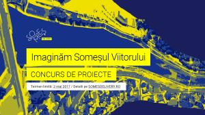 somes-delivery-2017-concurs-proiecte-cluj
