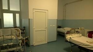 spital 4