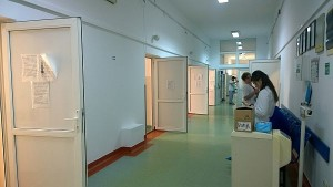 spital 5