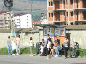 FotoȘ Arhiva Cluj24h.ro