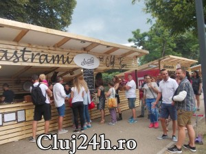 Sursă foto: Arhiva Cluj24h.ro