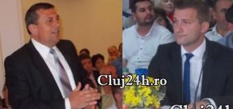 Florești: Comunicarea dintre primar și viceprimar lasă de dorit. Situație penibilă la ultima ședință de Consiliu Local