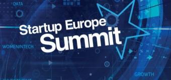 Startup Europe Summit va avea loc la Cluj în perioada 21-22 martie 2019
