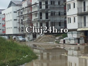 sun city 2