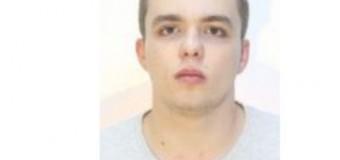 Tănărul de 19 ani din Turda care a dispărut, a fost găsit la punctul de trecere a  frontierei Stamora – Moravita.