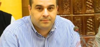 PNL-iştii clujeni pregătesc un proces împotriva Ministerului Finanţelor şi a Guvernului în scandalul impozitării bacşişului