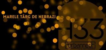 UPDATE: Marele Târg de Nebrazi