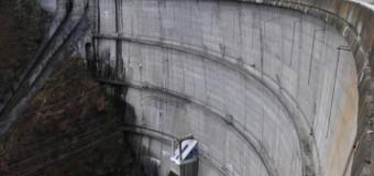 A început procedura de selecție a investitorilor pentru realizarea Proiectului HidrocentraleiTarnița – Lăpuștești