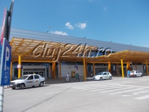 taxi aeroport