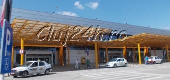Dezbatere publică, mâine la Primăria Cluj-Napoca privind regulamentul de taximetrie. Află detalii.