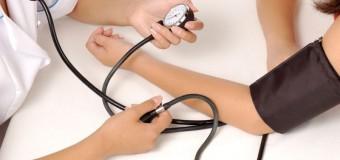 Ce sa fac, doctore? Afla despre hipertensiunea arteriala indusa de sarcina