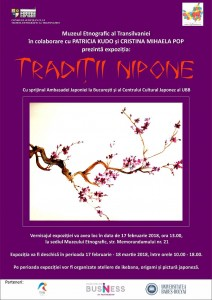 traditii Nipone