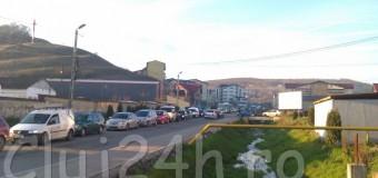 Florești: Stadiul lucrărilor la Drumul de Legătură Sud. Exproprierile nu au fost realizate iar de autorizația de construire nu se poate discuta