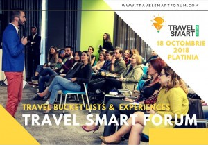 travel smart forum