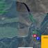 Noi ediții ale Triatlon Cluj și Traversarea Tarniţei vor avea loc în acest wekeend
